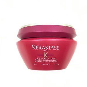 Kerastase Reflection Chromatique Thick Hair Mask
